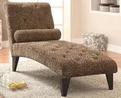 leopard discount furniture warehouse sessel design