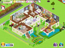 Home Design Game New Best Games T66ydh Info 100 Story