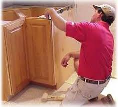 Kitchen Cabinet Levelers by Leveling Kitchen Cabinets Nrtradiant Com
