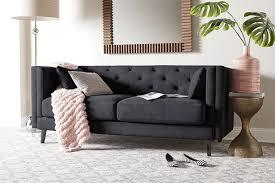 100 Designers Sofas 30 MidCentury Modern That Make Your Lounge Look The Era