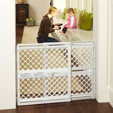 Child Proof Locks For Lazy Susan Cabinets by Outlet Covers Child Safety Gates U0026 Locks At Ace Hardware
