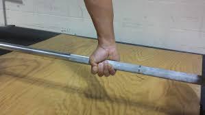 Floor Glute Ham Raise Benefits by Deadlift Robertson Training Systems