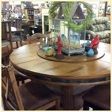 Western Dining Table Kitchen Ideas For Sale