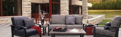 Christy Sports Patio Umbrellas by Sports Veranda Winterizing Your Outdoor Furniture