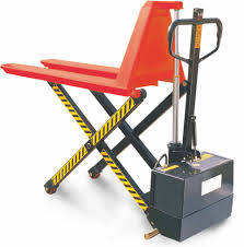 High Lift/Scissor Lift Pallet Jack 3300 Lb. Capacity - Semi-Electric 2500kg Heavy Duty Euro Pallet Truck Free Delivery 15 Ton X 25 Metre Semi Electric Manual Hand Stacker 1500kg High Part No 272975 Lift Model Tshl20 On Wesco Industrial Lift Pallet Truck Shw M With Hydraulic Hand Pump Load Hydraulic Buy Pramac Workplace Stuff Engineered Solutions Atlas Highlift 2200lb Capacity Msl27x48 Jack The Home Depot Trucks Jacks Australia Wide United Equipment