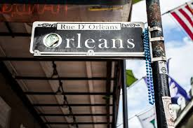au bureau orl ns 11 places to eat in orleans to taste some of the best food in the us