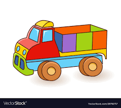Toy Truck Flash Card Kids Wall Art First Word Vector Image Fagus Excavator Wooden Toy Truck Set With Magic Track The Clever Gadget Red Picture Container Kids Online Shopping In Pakistan Vintage Tin With Horse Trailer Small Scale Japanese Shop Funrise Tonka Toughest Mighty Dump Free Shipping American Plastic Toys Gigantic Walmart Canada Happy Series Children Brands Products Long Haul Trucker Newray Ca Inc Green Recycling Made Safe The Usa Plan Sorting Puzzle Dillards 165 Alloy Cars Model Style Transporter Truck Child