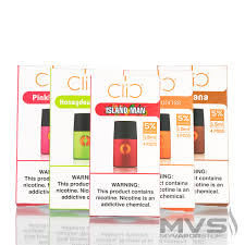 Clic Vapor Flavor Pods - Pack Of 4 Best Online Vape Store And Shops For 2019 License To Automatic Coupons Promo Codes And Deals Honey Myvapstore Com Coupon Code Science Serum Element Coupon Vapeozilla Aspire Breeze Nxt Pod System Starter Kit Good Discount Vaping Community Shop 1 Eliquids Vapes Vapewild Smok Rpm40 25 Off Black Friday Mt Baker Vapor Reddit Xxl Nutrition