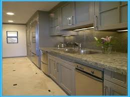 Kitchen Cabinet Hardware Placement Ideas by Hardware For Kitchen Cabinets Ideas Tehranway Decoration