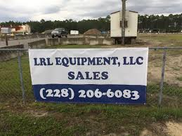 Lrl Equipment Sales, LLC. 5060 A Ave, Long Beach, MS 39560 - YP.com Nice 1999 Mack Rd 688s Triaxle Dump Youtube Commercial Van Tdy Sales 817 243 9840 New Lifted Truck Suv Pierce Manufacturing Custom Fire Trucks Apparatus Innovations Campeys Of Selby Hauliers And Glass Transport Recorder Used Volvo Fh13 540 Tractor Units Year 2014 Price Us 72335 For 2003 Cv713 Vinsn1m2ag11cx3m006721 Mnlyvrnrtkul Deer Park Blue Coconut Minneapolis Food Roaming Hunger Intertional 7400 Tpi