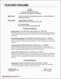 Unique Math Teacher Resume | Atclgrain Cover Letter For City Job Math Experienced Teacher Resume Fourth Grade Literacy Assignment Sample Math Samples Templates Visualcv Examples Free To Try Today Myperfectresume 11 Top Risks Of Maths Information 50 New Goaltendersinfo Is The Realty Executives Mi Invoice And Fastshoppingnetworkcom Student Elegant Objective Sample Template Mhematics