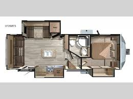 open range light fifth wheel rv sales 8 floorplans