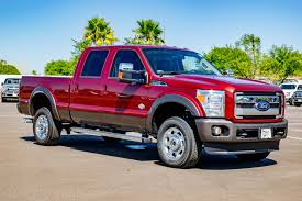 2016 Ford F-350 King Ranch Walkaround - YouTube Pin By Coleman Murrill On Awesome Trucks Pinterest King Ranch Know Your Truck Exploring The Reallife Ranch Off Road Xtreme 2017 Ford F350 Vehicles Reggie Bushs 2013 F250 2007 F150 4x4 Supercrew Cab Youtube Build 2015 Fx4 Enthusiasts Forums 2018 In Edmton Team Reveals 1000 F450 Pickup Truck Fox 61 Exterior And Interior Walkaround Question Diesel Forum Thedieselstopcom Super Duty Model Hlights