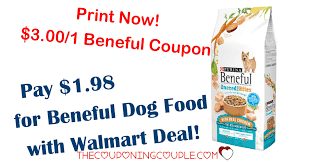 Free Printable Food Coupons For Walmart / Samurai Steakhouse ... New Walmart Coupon Policy From Coporate Printable Version Photo Centre Canada Get 40 46 Photos For Just 1 Passport Photo Deals Williams Sonoma Home Online How To Find Grocery Coupons Online One Day Richer Coupons Canada Best Buy Appliances Clearance And Food For 10 November 2019 Norelco Deals Common Sense Com Promo Code Chief Hot 2 High Value Tide Available To Prting Coupon Sb 6141 New Balance Kohls
