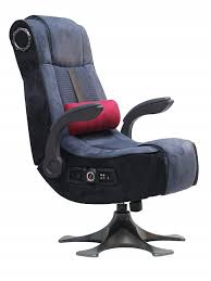 Best X Rocker Gaming Chairs - Buyer Guide & Reviews