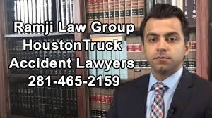 Houston Trucking Accident Lawyer - Unrelenting Truck Wreck Lawyer ... Houston Car Accident Lawyer Thurlowlaw Associates Truck Lawyers Attorney Pros In Abraham Watkins Firm Amtrak Train And Semitruck Crash Johnson Garcia Llp Personal Injury Terry Bryant Law Will Subchapter M Revolutionize Tugboat Safety Morrow Attorneys Texas Lost Load Accidents Baumgartner 19 Best Expertise Trucking The What Evidence Is Important When Filing A Claim