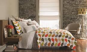 Sneak Preview Orla Kiely Bedding for Bed Bath & Beyond