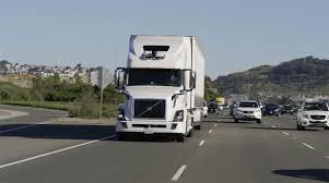 100 Trucking Safety How LiDAR Can Increase Trucking Safety And Reduce Mishaps