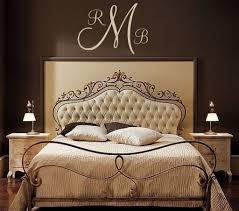 Couples Bedroom Designs Best 25 Couple Decor Ideas On Pinterest Images