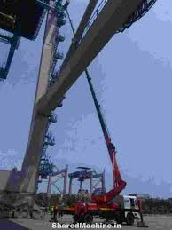 Truck Mounted Boom Lift Available On Rent In Mumbai – 145 Ft ... 47 M5 Xxt Truck Mounted Concrete Pump Liebherr Mounted Knuckle Book Crane 63 Elliott V60f Truckmounted Boom Lift For Sale Or Rent Lifts China Hyundai With 10 Ton Lifting Capacity Aerial Platform Overhead Working 14m Isuzu Truckmounted Telescopic Boom Lift Allterrain P 210 Bk Palfinger Nissan Cabstar Editorial Stock Photo Image Of Mini Nobody 83402363 Cte Z212jh Cherry Picker Hire Prolift Access Transporting Materials Lorry 11 Meters Xcmg 18m Articulated Truckfolding Boomaerial Work Articulated Hydraulic Max 227 Kg 192