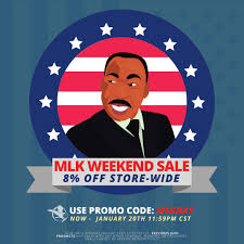 MLK WEEKEND SALE! Juul Com Promo Code Valley Naturals Juul March 2019 V2 Cigs Deals Juul Review Update Smoke Free Mlk Weekend Sale Amazon Promo Code Car Parts Giftcard 100 Real Printable Coupon That Are Lucrative Charless Website Vape Mods Ejuices Tanks Batteries Craft Inc Jump Tokyo Coupon Boats Net Get Your Free Starter Kit 20 Off Posted In The Community Vaper Empire Codes Discounts Aus