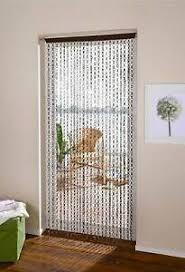 gardinen vorhänge im landhaus stil fürs wohnzimmer günstig