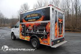East Amboy Fire Protection 10ft Utility Cube Van 3M Truck - Idwraps ... Cube Specials Surgenor National Leasing Dealer On Automartlk Registered Used Tata 1615 C 3 Cube Truck For Sale 2019 Great Dane High Flat Floor Reefers Refrigerated Van Box Rental Brooklyn Rent A Moving Trucks Ford F 450 Reefer 16 Ft Truck Cozot Cars Free White Branding Mockup Psd Good Mockups Preowned 2010 E350 Xl Near Milwaukee 63592 Badger Kimparks Lab We Make The World 1973 Dodge B300 Grumman Body Hi Shop Alaskan Equipment 1993 Chevrolet Sa