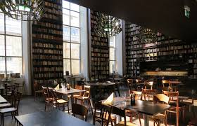 100 Boutique Hotel Zurich Book Your Next Trip At One Of These ReaderFriendly S