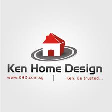 Ken Home Design (@kenhome_design) | Twitter Ken Home Design Vibrant Inspiration Kitchen Designs Central Coast Kenross Kitchens Poirier The White House Of Costa Rica Decor Untitled Mason Tile Iddepot Archian Architects In Bacolod Drawing Voeyball Court Eflyersg View Product Interior Architecture Photography Portfolio 1 Fulk Top Designers Magical 100 Reviews Mr U0027s New Design Kitchen Of Igns By Kelly Long Island Ny Rugs Flooring Gr770p African Rainbow Granite With