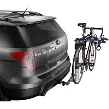 Thule Helium Aero Hitch 3-Bike Rack | Evo Bike Racks For Cars Pros And Cons Backroads Best Bike Transport A Pickup Truck Mtbrcom Rhinorack Accessory Bar Truck Bed Rack From Outfitters Trucks Suvs Minivans Made In Usa Saris Pickup Carriers Need Some Input Rack Express Trunk Buy 2 3 Recon Co Mount Cycling Bicycle Show Your Diy Bed Racks How To Build Pvc 25 Youtube