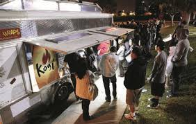 Roy Choi: The King Of Food Truck - Vogue.it Los Angeles Food Trucks Travel Channel Lost In The Larder Kogi Truck Phmenon Bbq Zoomeboshi Profile Of A Chef James Rich Pgh Taco Point Revolution Koki Dog Catering Where Did All Phillys Food Trucks Go Data Behind Trend At Coachella 2012 Eat Duck Purveyors Seoul Girl Truck In La Brings Tacos With Korean America Loves Michael Hendrix Medium 30 Best Cities For Foodies Around The World Pinterest Roy