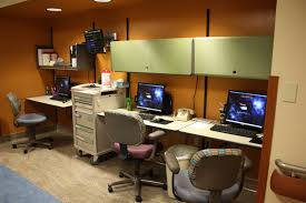 Jon Zimmerman Front Desk by 2011 U2013