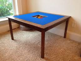 24 best coffee table diy plans images on pinterest coffee table