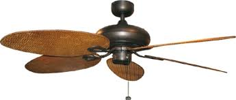 ceiling fan leaf ceiling fan blades photo 6 harbor breeze