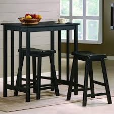 Dina 3 Piece Counter Height Table & Stool Set Ding Room Bar Table Sets Lowes Stools Counter Heightfniture Height Elegant High Top Patio Set 5 Fniture Image Stool Round Tables Tall Kitchen Chairs 11qooospiderwebco Coaster Oakley 5piece Solid Wood Amazoncom Chel7blkc 7 Pc Height Setsquare Pub Table With Bench Craftycarperco New With Sturdy Max