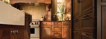 Amish Kitchen Cabinets Misconceptions • Builders Surplus