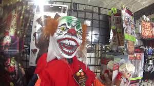 Halloween City Knoxville Tn by Halloween City Utah Page 6 Fallcreekonline Org