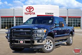 New And Used Ford F-250 For Sale In Dallas, TX | U.S. News & World ... Yardtrucksalescom 3yard Trucks For Sale In Dallas Tx East Texas Diesel 2002 Chevy S 10 Xtreme For Youtube Used 48 Flatbed Trailers Irving Denton Txporter Truck Want To Own A Food We Tell You How Cravedfw New At Young Chevrolet Tjs Dawg House Roaming Hunger Dump That Picks Up Blocks Together With Salary Plus Owner 2000 Silverado 3500 Crew Cab Sale Arlington Fort About Our Custom Lifted Process Why Lift Lewisville Ford F350 Service Worth Car Dealer Preowned Cars