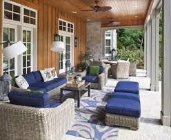 good looking sears outdoor furniture look los angeles