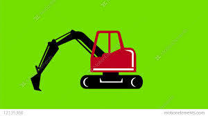 Mechanical Excavator Digger Retro 2D Animation Stock Animation ... Hot Wheels Monster Jam Grave Digger Vehicle Shop Dennis Anderson Recovering After Scary Crash In The The Yellow Excavator Diggers Cartoon For Children Cstruction My First Trucks And Lets Get Driving Board Book Crazy Truck Childrens Car Wash Game Kids Story Behind Everybodys Heard Of Video Toy Truck Videos Axials Smt10 Rc Newb Derricks Commercial Equipment Working Videos 4x4 D115 Derrick Elliott