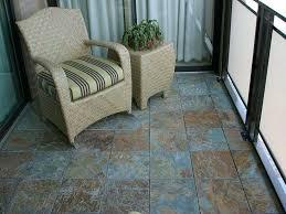 outdoor deck tiles interlocking contemporary ideas outdoor decking
