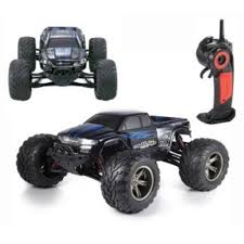 Colof 1/12 Full-Scale 2WD Remote Control Off Road Monster RC Truck Christmas Buyers Guide Best Remote Control Cars Rc Monster Truck Free Game For Android Ios Youtube 20 Of Our Favourite Retro Racing Games 118 Scale 24g 4wd Rtr Offroad Car 50kmh Differences In Nitro Fuel And Airplanes Miniclip 4x4 All New Release Date 2019 20 Kumpulan Gambar Motor Drag Jemping Terbaru Stamodifikasi Great Rc Model Fire Trucks News Aggregator Bright 114 Vr Dash Cam Rock Crawler Jeep Trailcat Mainan Kendaraan Lazadacoid Apk Download Remo 116 Offroad 24ghz Bru Toys