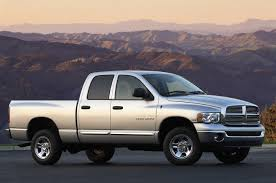 100 2004 Dodge Truck Ram 1500 Reviews And Rating Motortrend