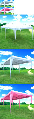 Pop Up Awnings For Sale Awning And Canopies X Canopy Outdoor Easy ... Pop Up Awnings For Sale Popup Camper Awning Retractable Campers Coleman Grand Tour Chris Dometic Trim Line Rv Patio Camping World Manual And Volt S With Vertical Arms Roof Top Awning Bromame Pop Up Awnings For Sale Chrissmith Used Reviews Repair On In Ca The Pergola Garden Winds Gazebo Hexagon Replacement Top And Canopies 180992 Big Salequictent Silvox Cabana Popups 9 Best 25 Tent Ideas On Pinterest Trailer Shademaker Bag Garage