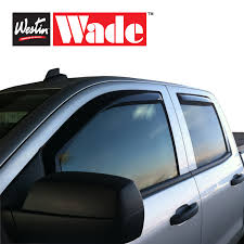 Westin Rain Guards Gallery In Connecticut | Attention To Detail Photo Gallery 0713 Chevy Silveradogmc Sierra Avs Smoke Egr Rain Guards Inchannel Vent Visors 19992016 Ford F2550 Super Crew Side Window Deflector Guard 2018 Hyundai Kona Free Shipping Shop Vs Stickon Black Horse Off Road 140512 Carvamcom Tapeon Outsidemount Shades Wind Weathershields Fit Toyota Hilux 0515 4 Doors Sr5 Weather Shields Visor Ranger Mk1 Mk2 1118 China Exterior Accsories Door For 2015 Revo Whosale Pvc Car Rear View Mirror Sticker Eyebrow 140810 Offroad Pcs Ebay