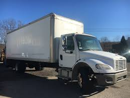 FREIGHTLINER MED & HEAVY TRUCKS FOR SALE Arrow Truck Sales 3200 Manchester Trfy Kansas City Mo Tractors Semis For Sale Lvo Cventional Sleeper Trucks For Sale 2345 Listings 1995 Freightliner Fld12064sd Used Semi Products Archive Utility One Source 2015 Kw T680 2014 T660 2013 2012 Kenworth Tandem Axle For 547463 Arrow Truck Sales Fontana N Trailer Magazine