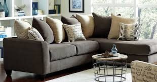 American Freight 7 Piece Living Room Set by American Freight Americanfreight Twitter