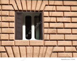100 Decorated Wall Window And A In Rome Stock Picture I1172507 At