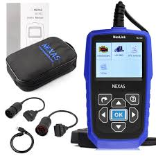 NexLink NL102 Heavy Duty And OBD/EOBD+CAN Diagnostic Tool Transource In Greensboro Becomes Certified Mack Uptime Dealer Noregon Fcar F3d Mulfunctional Truck Diagnostic Tool Best Quality Vxscan H90 J2534 Tool Bluetooth Version Nexiq Usb Link 2 With Pfdiagnose How To Use Bosch Kts Youtube Jpro Store System Software Annual Subscription Nexiq 125032 Diesel Diagnose Interface And S Car Tools Esi Scanner 88890300 Vocom Vcads For Volvorenaultudmack Volvo For Xtruck Scania Vci