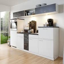 einbauküche 250cm